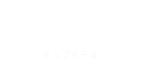 Barber&Beauty Supreme