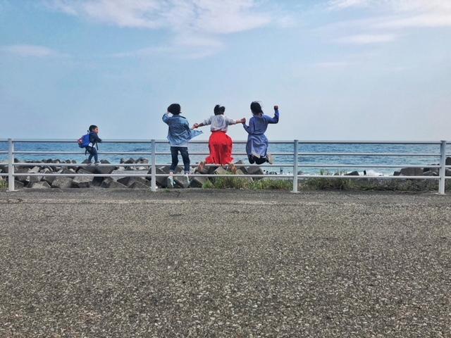 社員旅行in静岡🚌